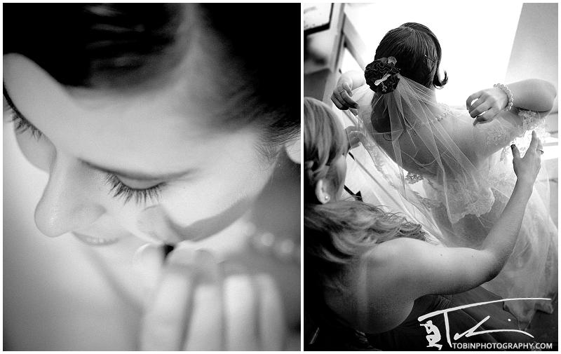 Kate and Cristian Santa Barbara Wedding Photography by Tobin Photography (27)