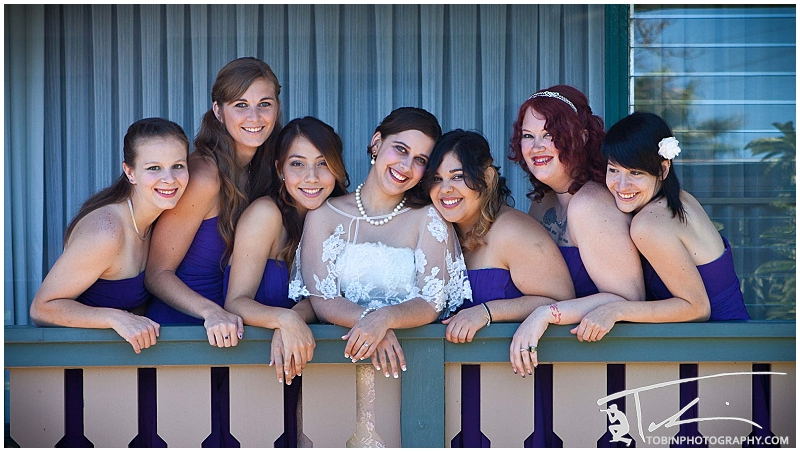 Kate and Cristian Santa Barbara Wedding Photography by Tobin Photography (26)