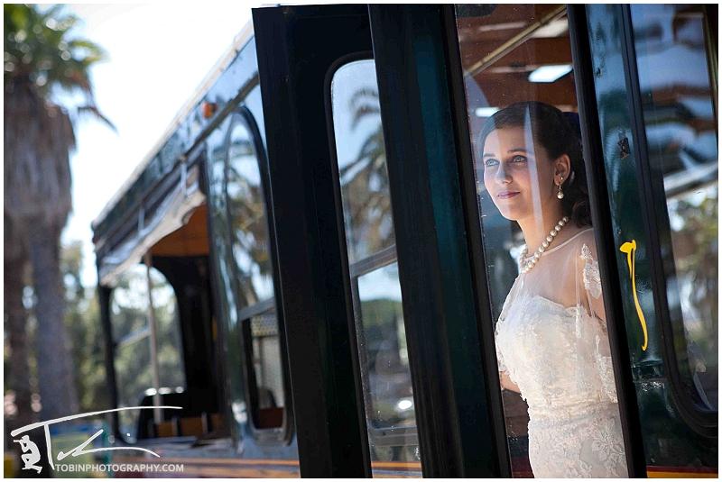 Kate and Cristian Santa Barbara Wedding Photography by Tobin Photography (24)