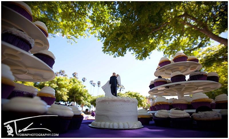 Kate and Cristian Santa Barbara Wedding Photography by Tobin Photography (23)