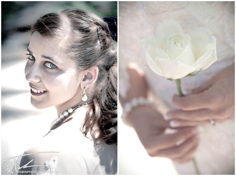 Kate and Cristian Santa Barbara Wedding Photography by Tobin Photography (22)