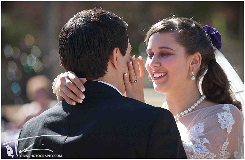 Kate and Cristian Santa Barbara Wedding Photography by Tobin Photography (18)