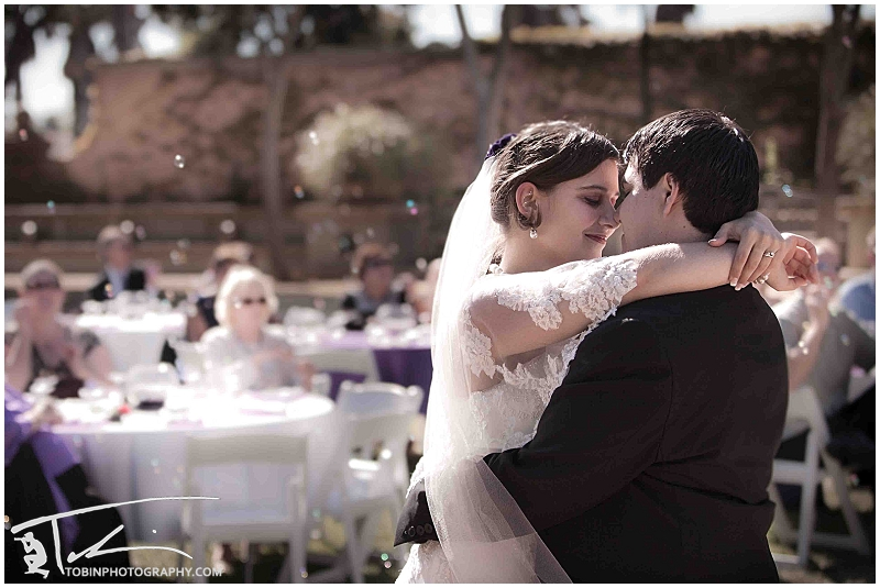 Kate and Cristian Santa Barbara Wedding Photography by Tobin Photography (17)