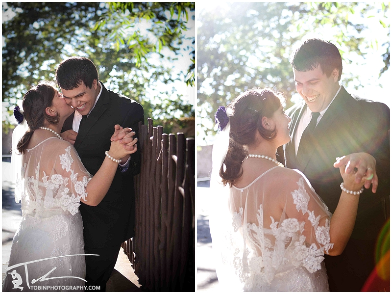 Kate and Cristian Santa Barbara Wedding Photography by Tobin Photography (15)
