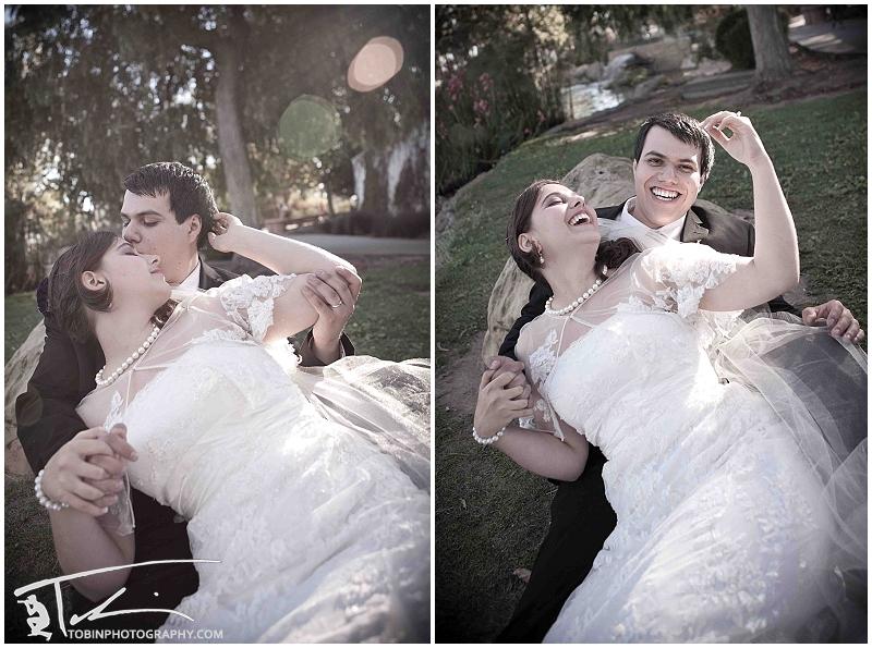 Kate and Cristian Santa Barbara Wedding Photography by Tobin Photography (14)