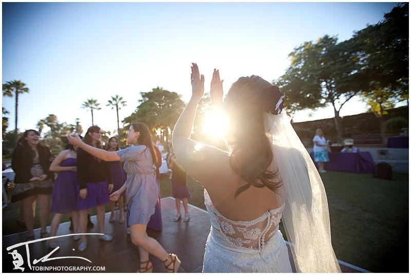 Kate and Cristian Santa Barbara Wedding Photography by Tobin Photography (8)