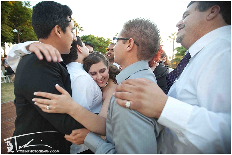 Kate and Cristian Santa Barbara Wedding Photography by Tobin Photography (7)