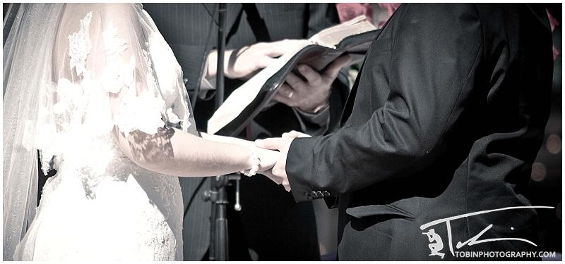 Kate and Cristian Santa Barbara Wedding Photography by Tobin Photography (5)