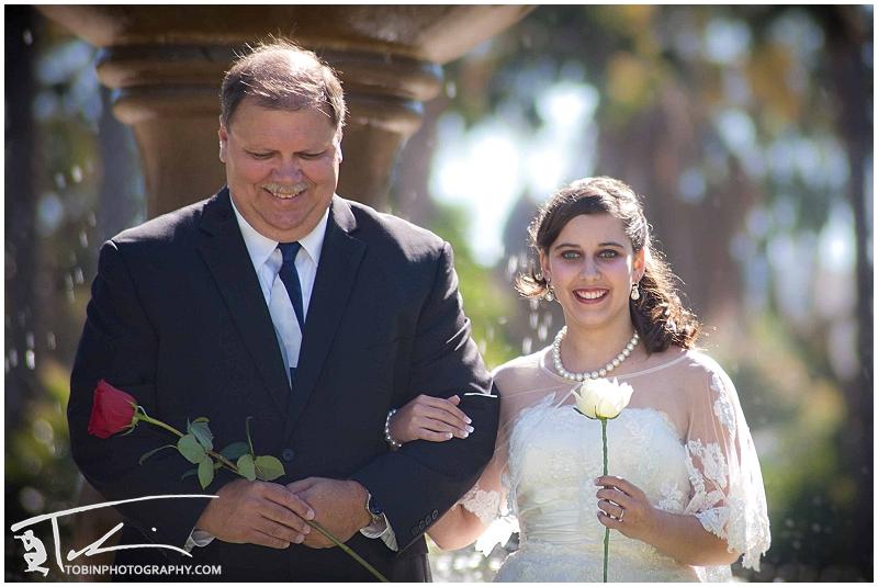 Kate and Cristian Santa Barbara Wedding Photography by Tobin Photography (4)