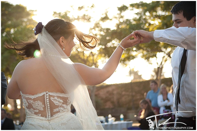 Kate and Cristian Santa Barbara Wedding Photography by Tobin Photography (3)
