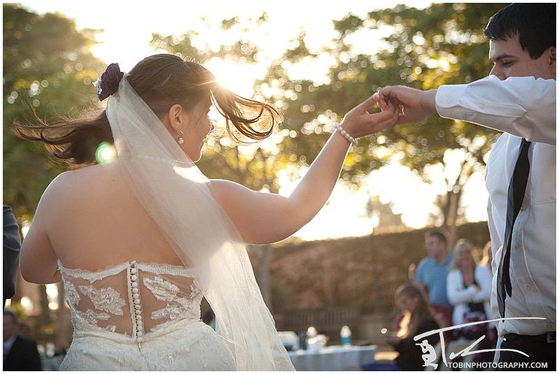 Kate and Cristian Santa Barbara Wedding Photography by Tobin Photography (3)