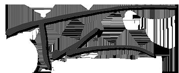 Tobin Logo signature NO txt nor graphic
