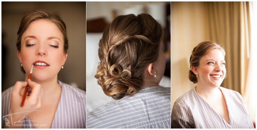 Tobin Wedding Photography of Boston and Santa Barbara_0002