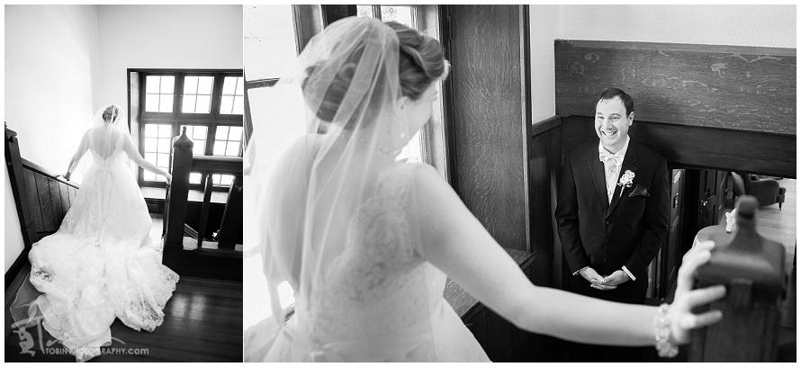 Tobin Wedding Photography of Boston and Santa Barbara_0007