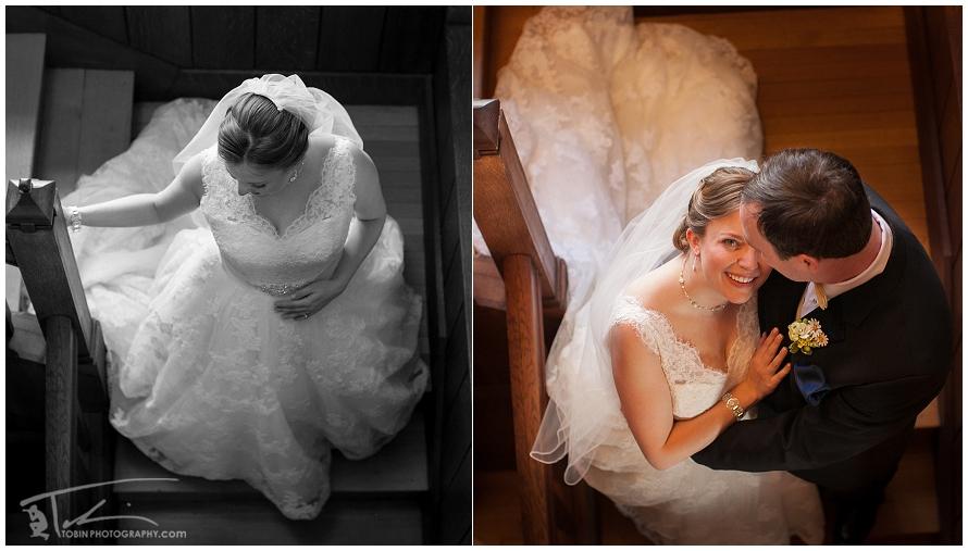 Tobin Wedding Photography of Boston and Santa Barbara_0008