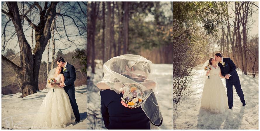 Tobin Wedding Photography of Boston and Santa Barbara_0010
