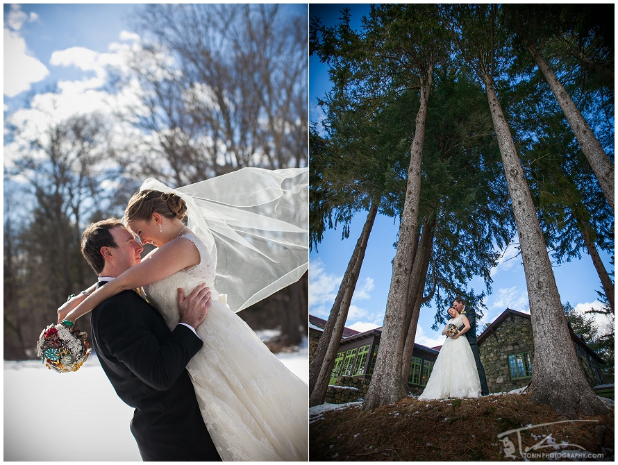Tobin Wedding Photography of Boston and Santa Barbara_0011
