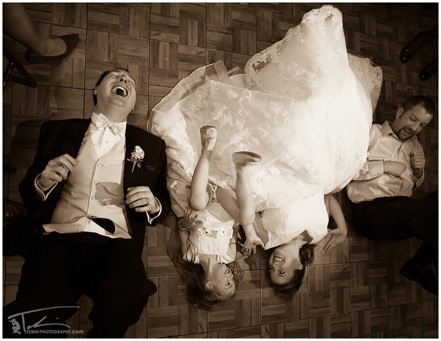 Tobin Wedding Photography of Boston and Santa Barbara_0013
