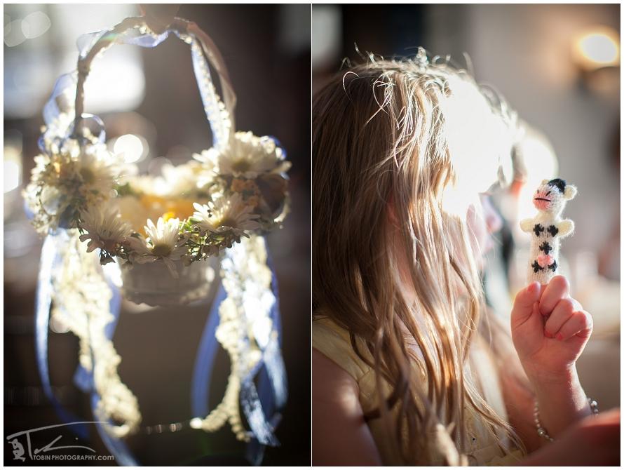 Tobin Wedding Photography of Boston and Santa Barbara_0015