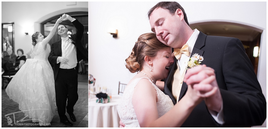 Tobin Wedding Photography of Boston and Santa Barbara_0017
