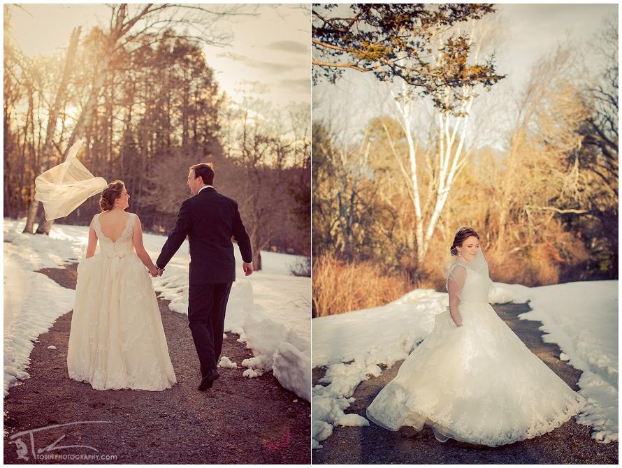 Tobin Wedding Photography of Boston and Santa Barbara_0018