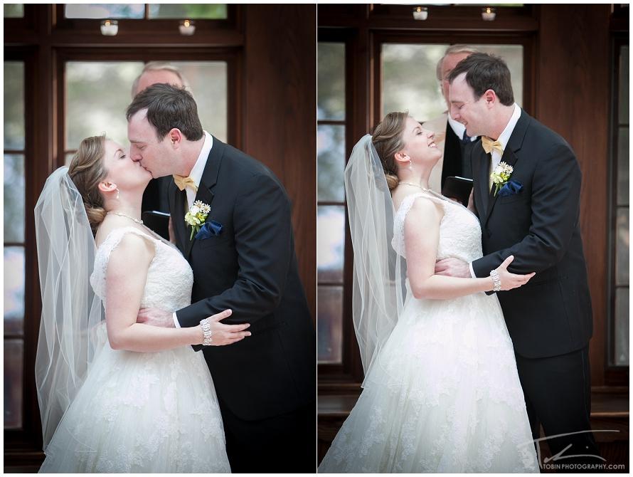 Tobin Wedding Photography of Boston and Santa Barbara_0019