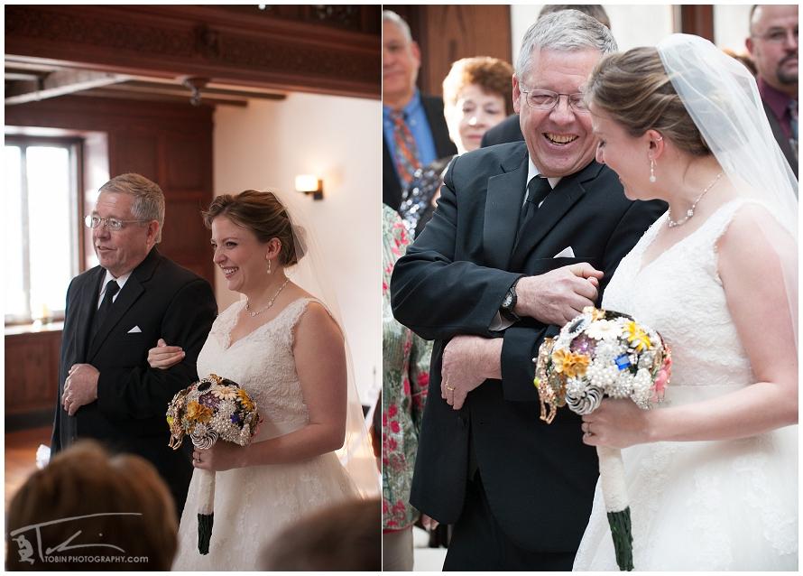 Tobin Wedding Photography of Boston and Santa Barbara_0021