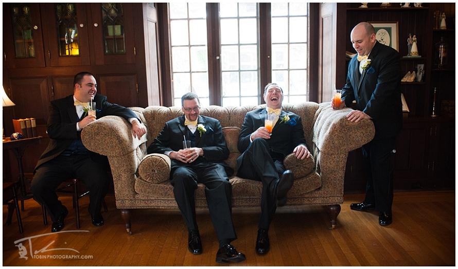 Tobin Wedding Photography of Boston and Santa Barbara_0024