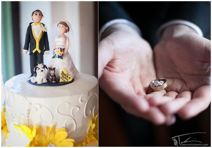 Tobin Wedding Photography of Boston and Santa Barbara_0025