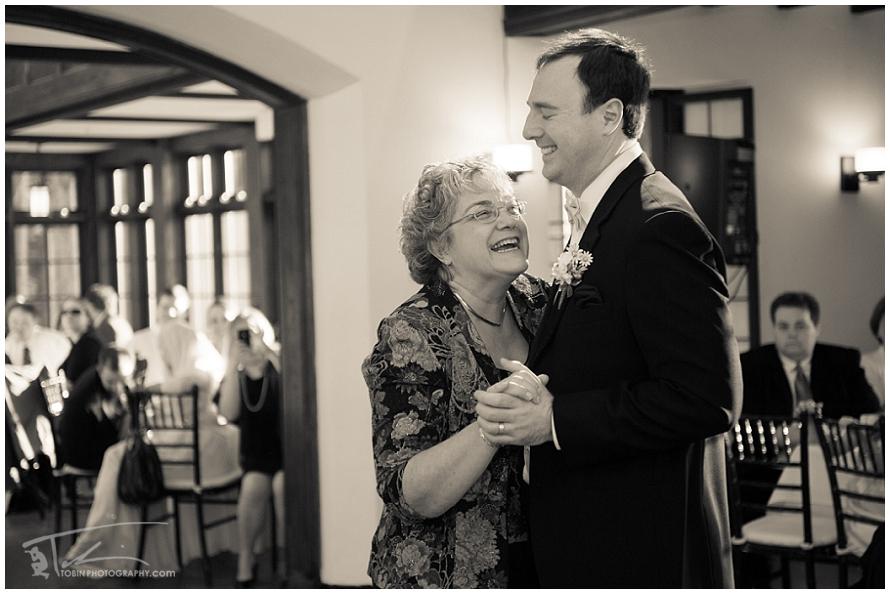 Tobin Wedding Photography of Boston and Santa Barbara_0026