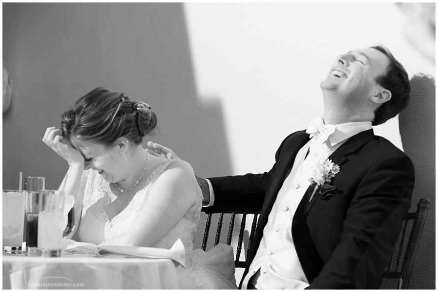 Tobin Wedding Photography of Boston and Santa Barbara_0027