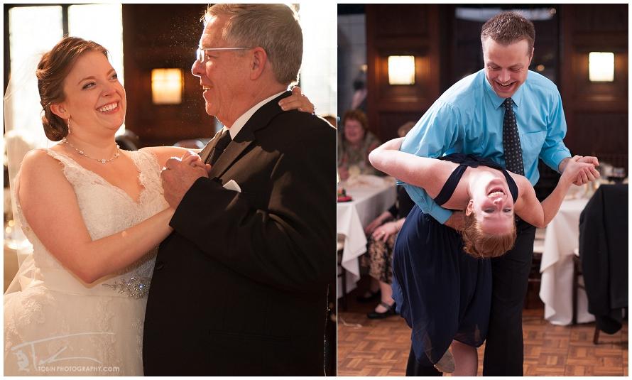 Tobin Wedding Photography of Boston and Santa Barbara_0029