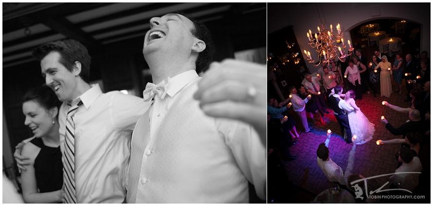 Tobin Wedding Photography of Boston and Santa Barbara_0030