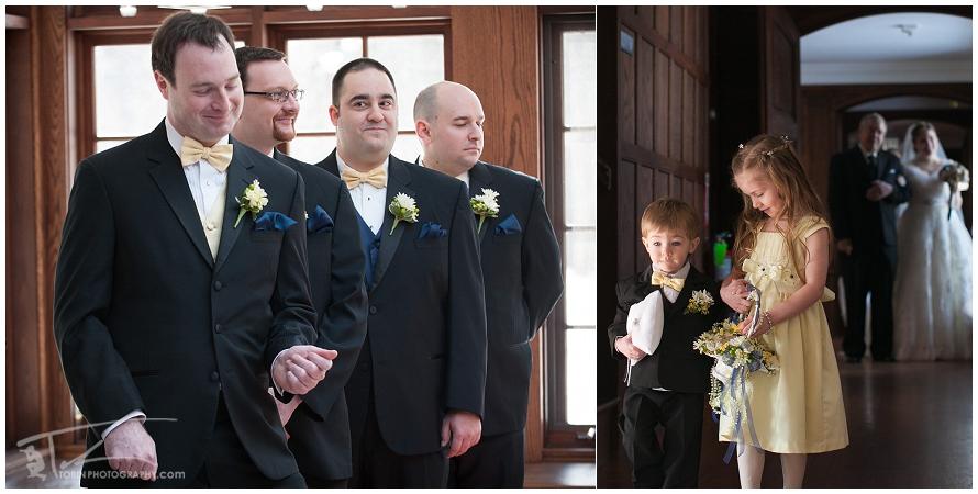Tobin Wedding Photography of Boston and Santa Barbara_0031