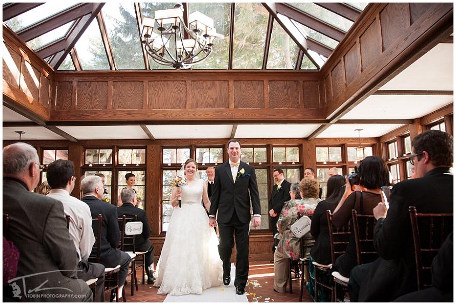 Tobin Wedding Photography of Boston and Santa Barbara_0032