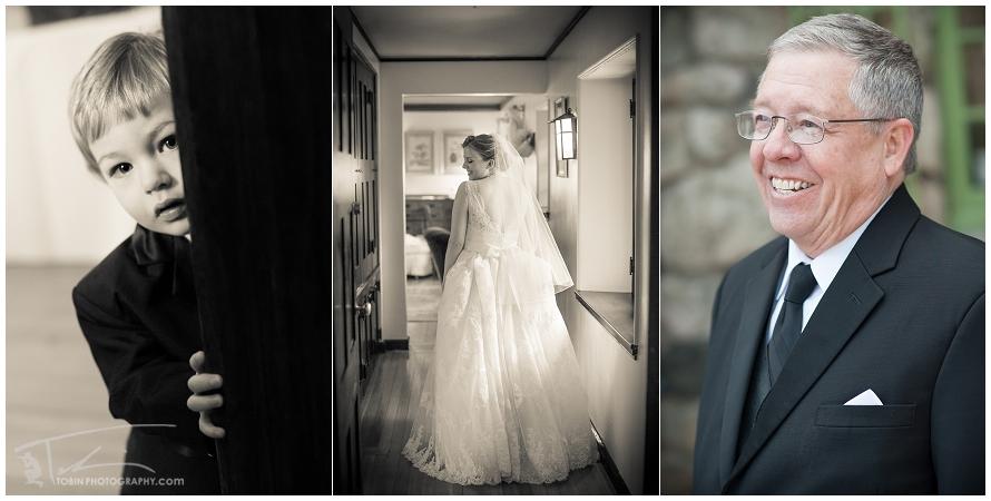 Tobin Wedding Photography of Boston and Santa Barbara_0033