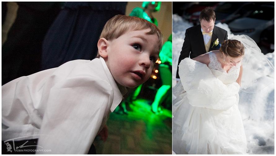 Tobin Wedding Photography of Boston and Santa Barbara_0035