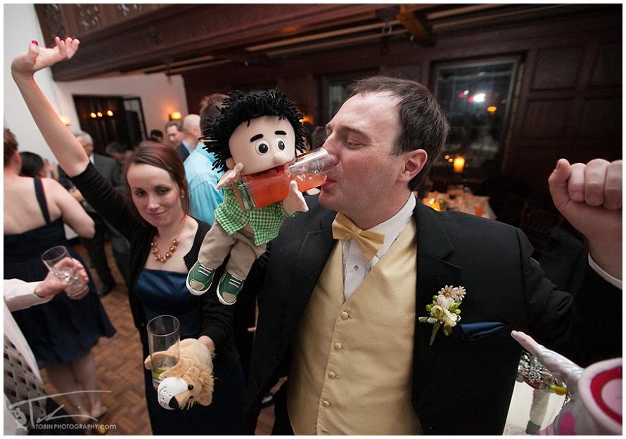 Tobin Wedding Photography of Boston and Santa Barbara_0037