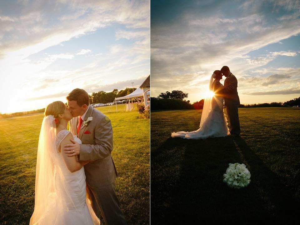 Jordan tobins wedding