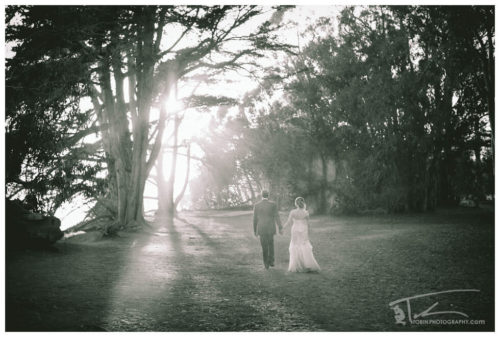 Wedding Photographers in Sacramento, CA