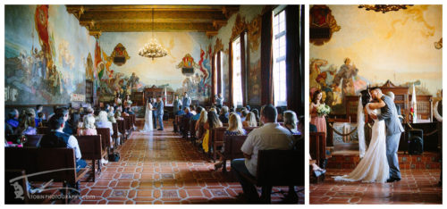 Wedding Photographers in Sacramento and Napa