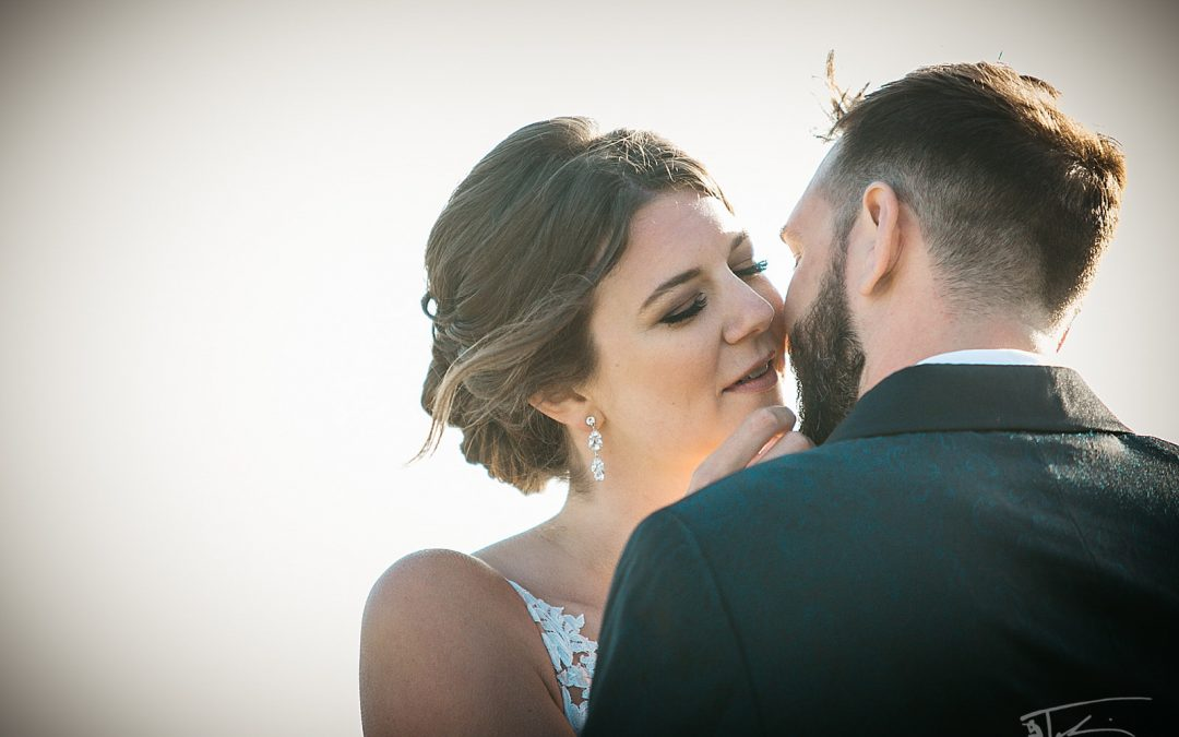 WedFest – Melissa and Ray's Incredible Santa Barbara Wedding